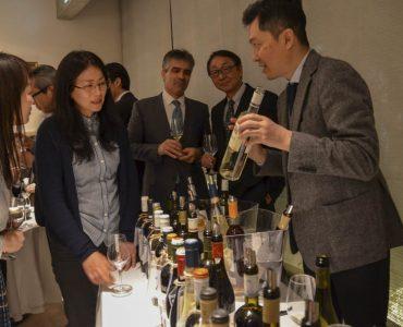 greek-wines-2March-10.jpg