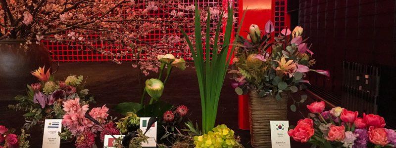 haneda-ikebana-3.jpg
