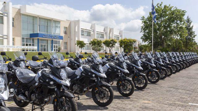 hellenic-police-new-vehicles.jpg