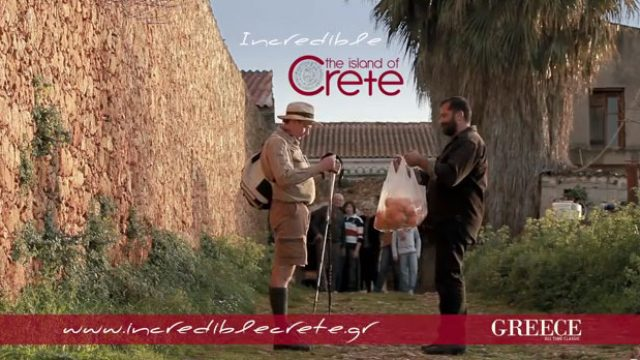 incredible-crete.jpg