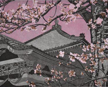 iwata-noboru-1536x1109-1.jpg