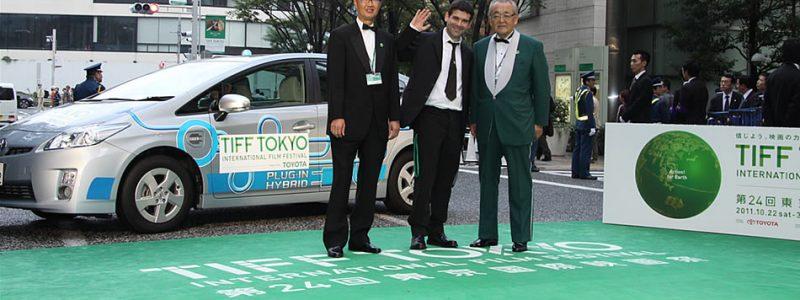 jace-tokyo-greencarpet.jpg