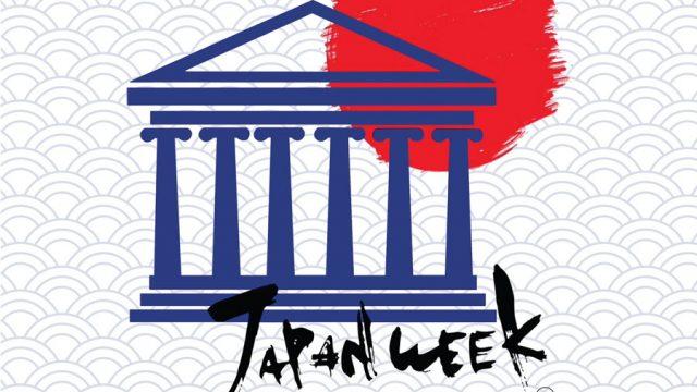 japan-week-athens2019f.jpg