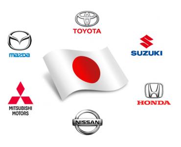 japanese-cars-greece-Jan2017.png