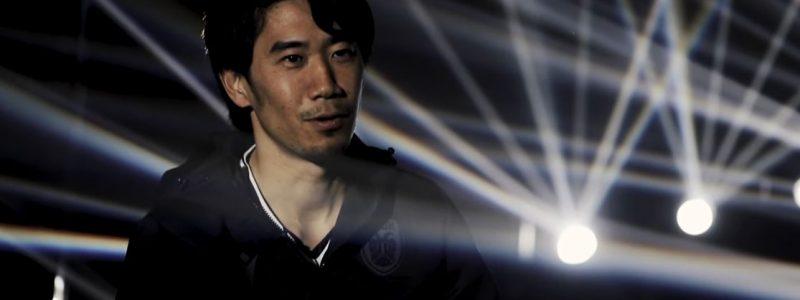 kagawa-interview-paok.jpg
