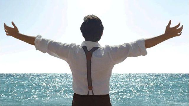 kazantzakis-movie.jpg