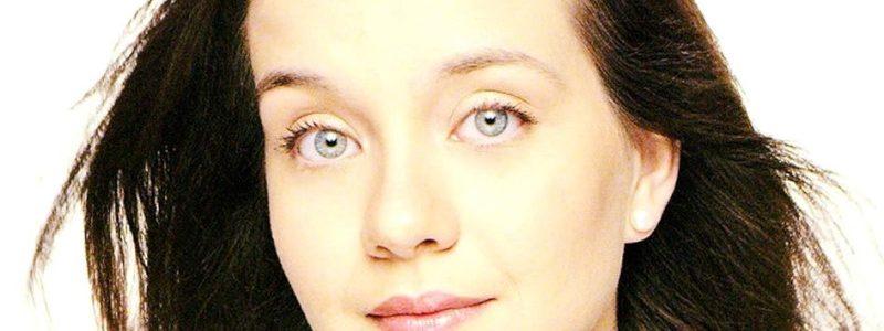 ketime-face2..jpg