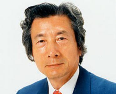 koizumi10.jpg