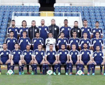 kypros-ethniki.jpg