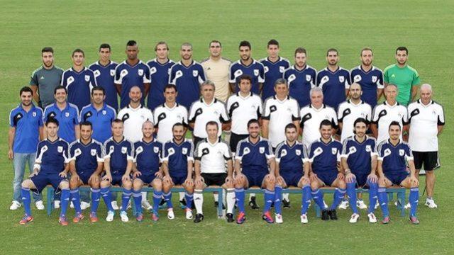 kypros-football.jpg
