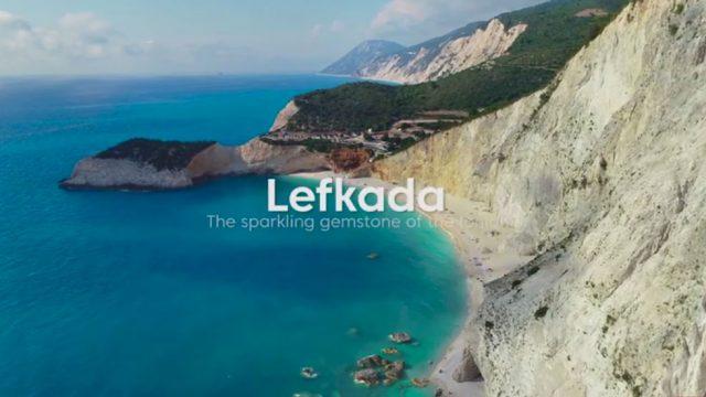 lefcada-video-2020.jpg