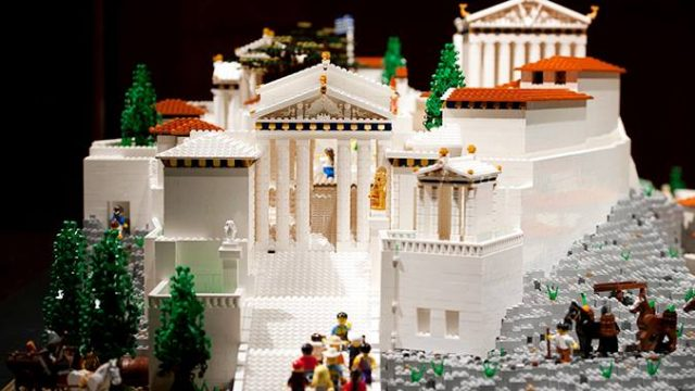 lego_akropolis.jpg