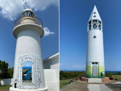 lighthouses-jagoshima.jpg