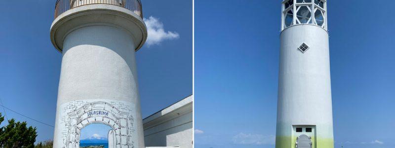 lighthouses-jagoshima.jpg