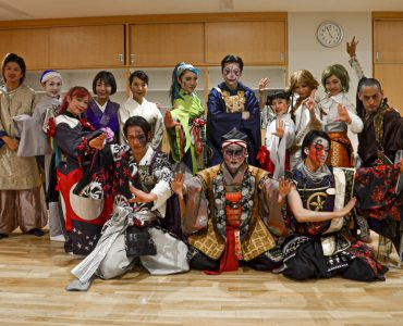 makoto-juku-1.jpg