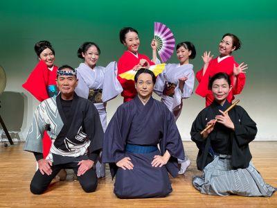makoto-juku-oct2021-1.jpg