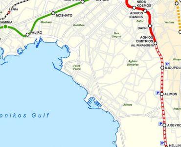 map-metro-helliniko.jpg