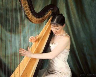 maria-tiraski_harp_acropolis.jpg