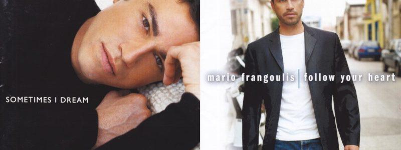mario-cd_01-02.jpg