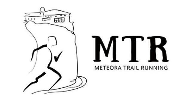 meteora-trail-running.jpg