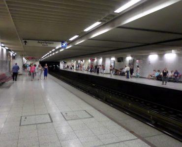 metro-station-athens.jpg