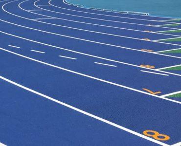 misato-stadium.jpg