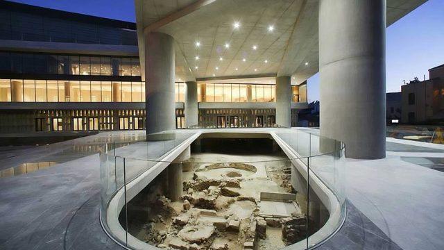 museio_akropolis.jpg
