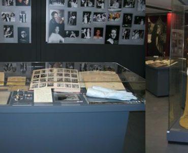 museum-maria-callas.jpg