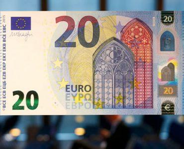 new-20euro-banknote.jpg