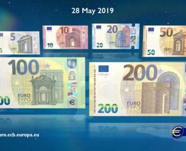newbanknotes-eu.jpg
