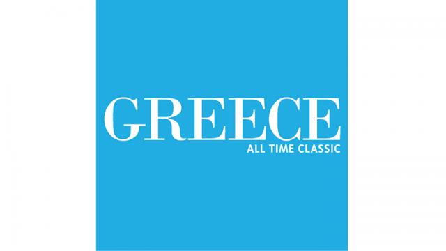 newlogo_visitgreece.png