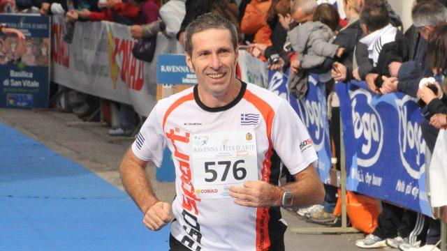 nicolas-meletiou-marathon1.jpg
