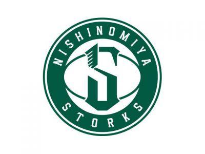 nishinomiya-storks.jpg