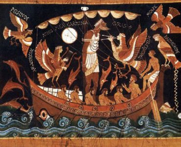 odysseus-filoi.jpg