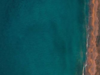 ギリシャ観光を宣伝する新ビデオ「Oh My Greece! |Unlock the feeling」公開