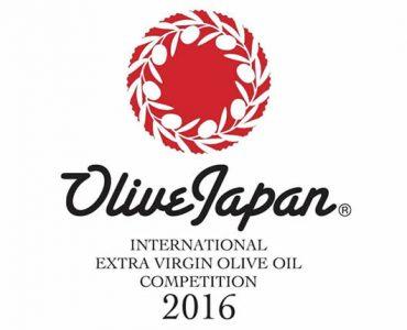 olive_japan_2016.jpg