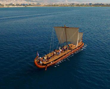 olympias-hellenic-navy-1.jpg