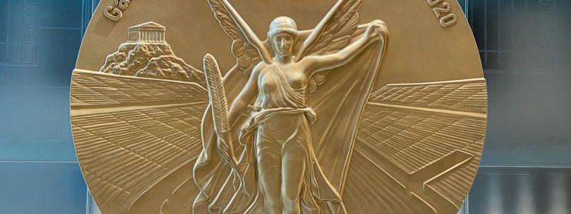 olympic-agora-greecejapancom-02.jpg