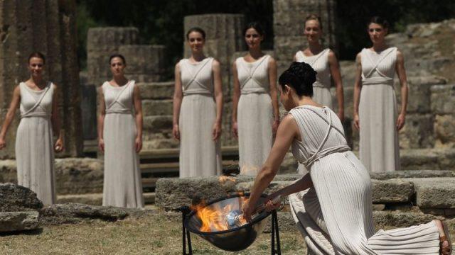 olympic-torch-olympia.jpg