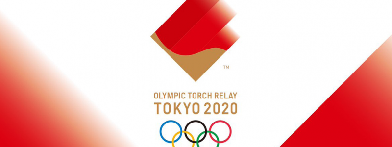 olympictorchrelay.png