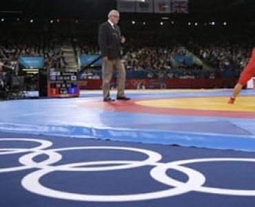 pali-olympiakoi-agones.jpg