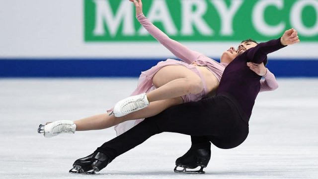 papadakis-cizeron_apr19.jpg