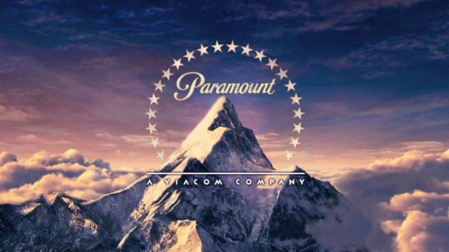 paramount-pic.jpg