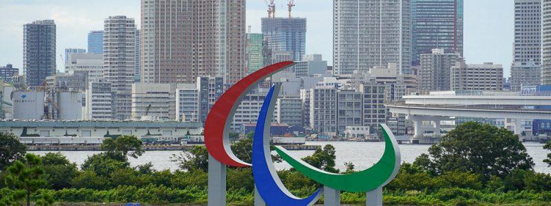 paraolympics-odaiba.jpg