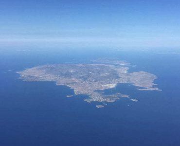 paros-from-air.jpg