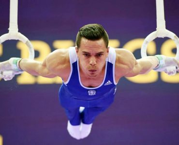 petrounias_lefteris_gymnastics.jpg