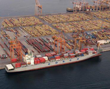 piraeus-cosco.jpg