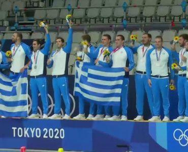 polo-tokyo-greece.jpg