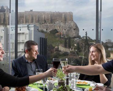 restaurant-museum-acropolis.jpg