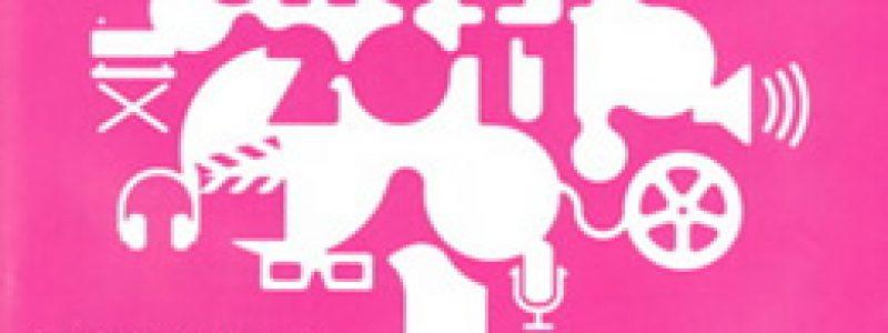 shortfilms2011.jpg